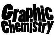 Graphic Chemistry